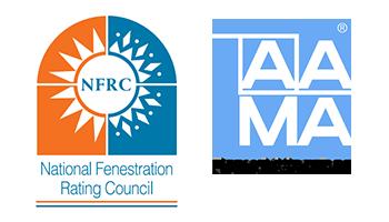 NFRC-AAMA
