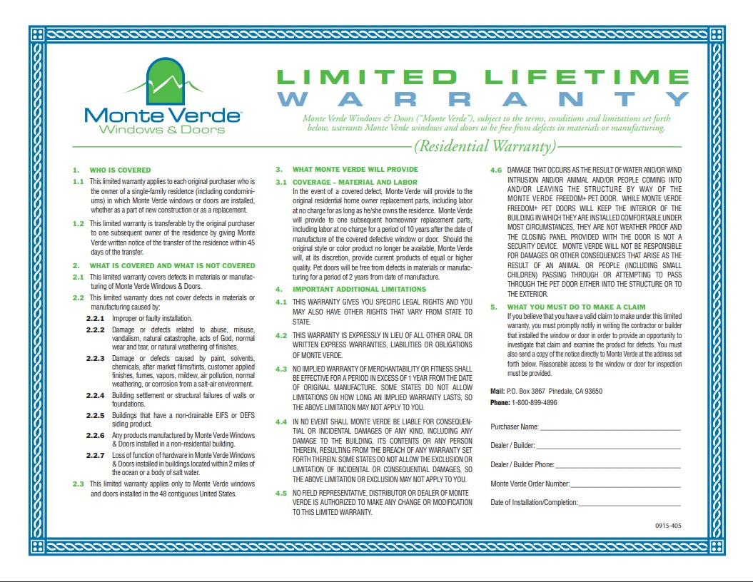 mv-warranty-e1507938889625