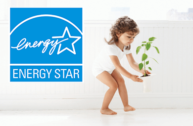 energy-star-girl