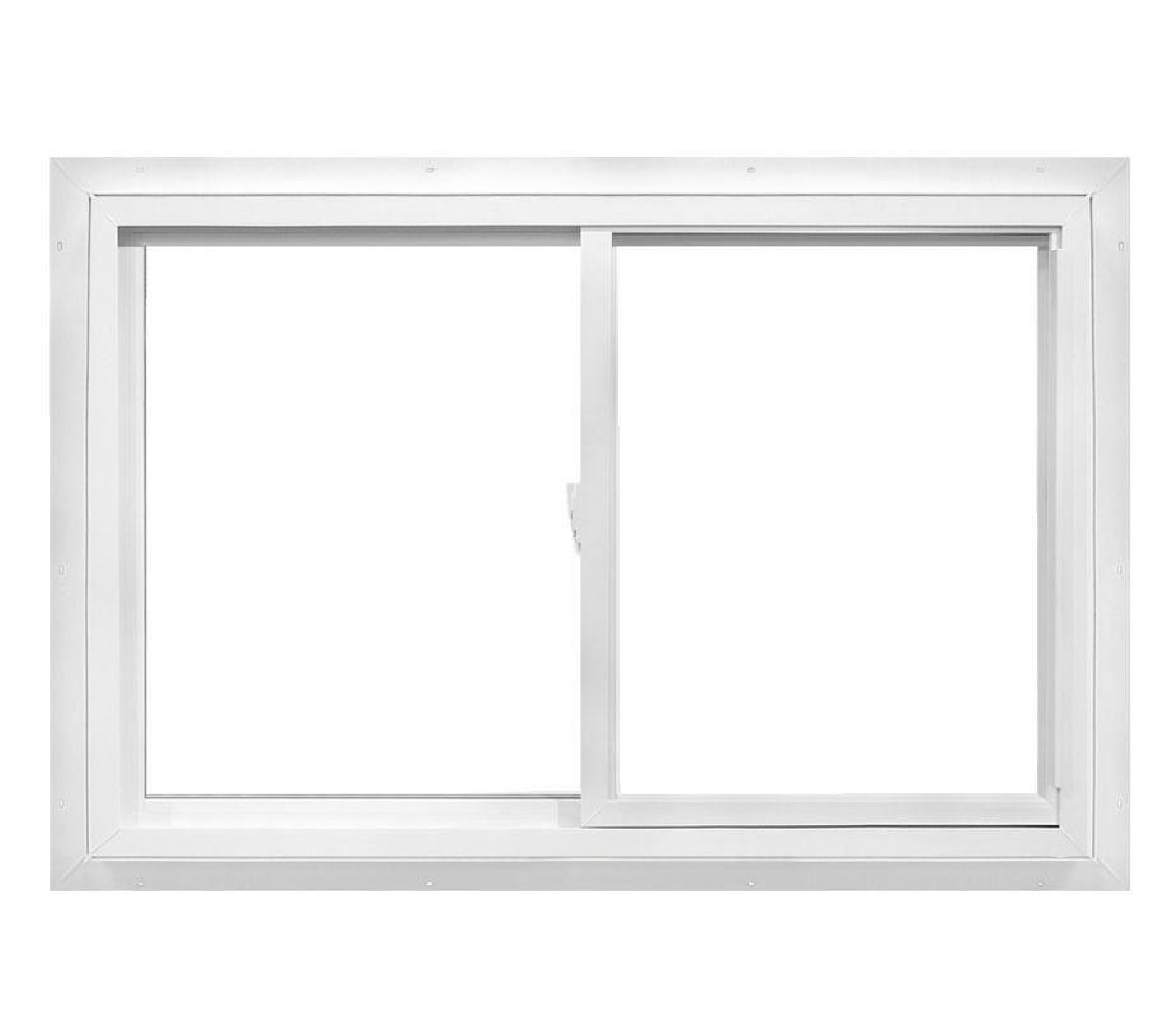 Sliding-Replacement-Windows