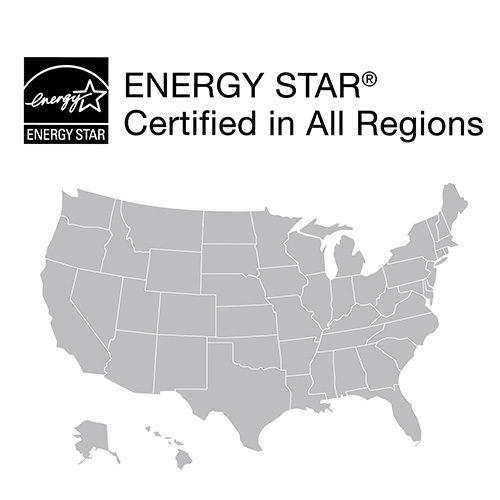 energy-star-map-ogz25eti77fxpkzjmdhb1qbqqwgjtfekxlmgk9kd54