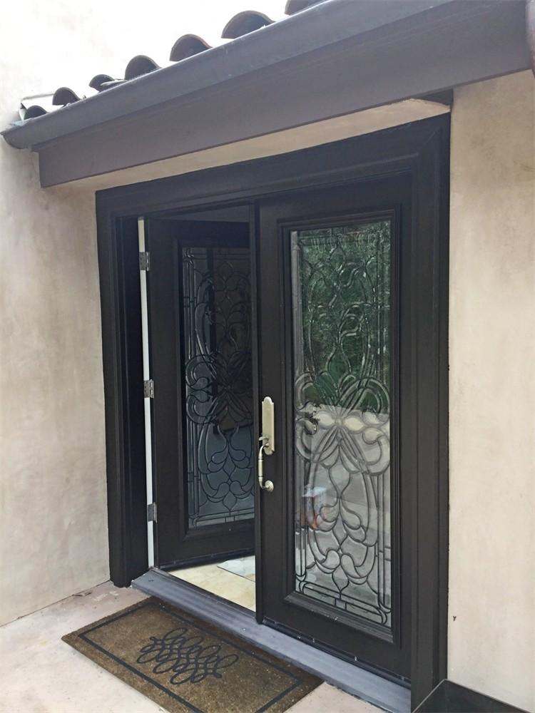 Entry door-before2.5-15-20