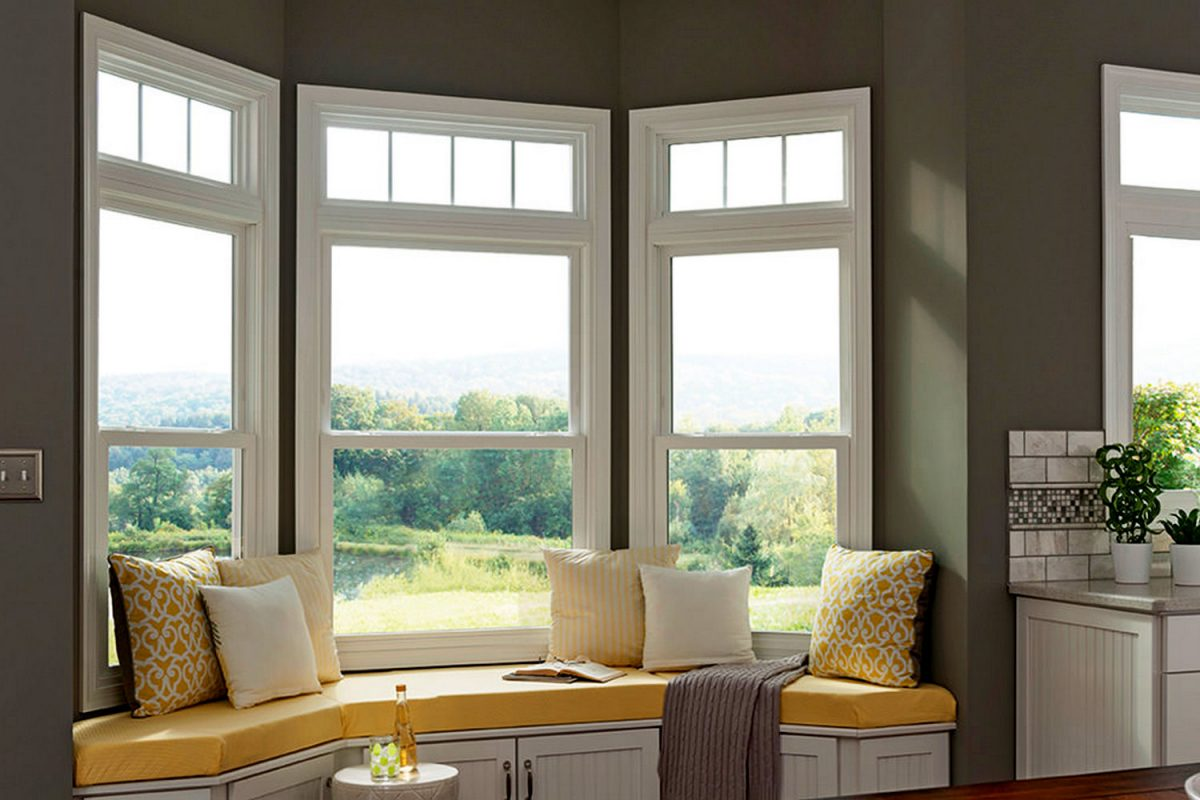 When Is a Good Time to Start Your Window & Door Replacement Project?
