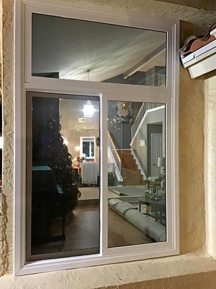 Escondido Window-after1.12-20-20