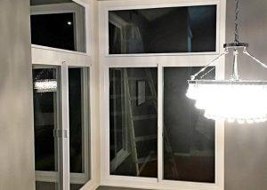 Escondido Window-after