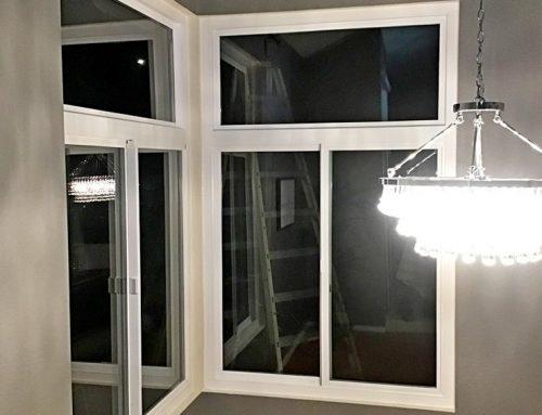 Window Replacement in Escondido, CA