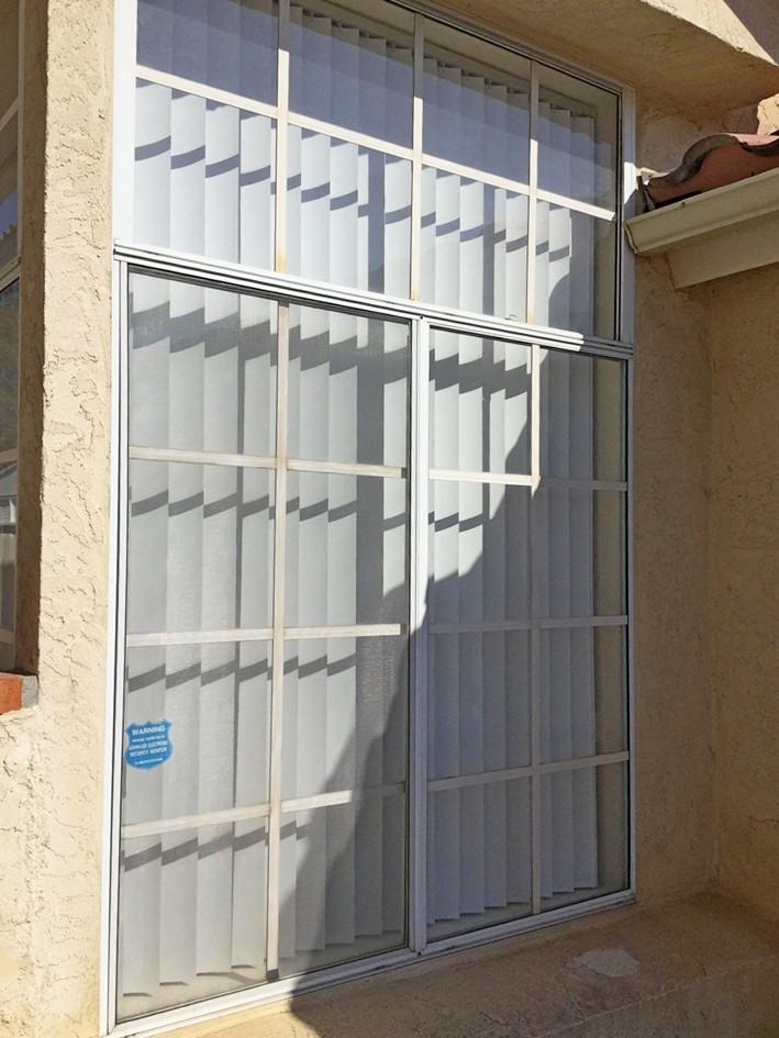 Escondido Window-before.12-20-20