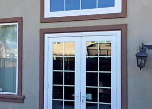 Hemet window and door - after.12-20-20