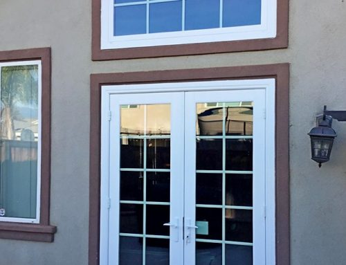 Window and Door Replacement in Hemet, CA
