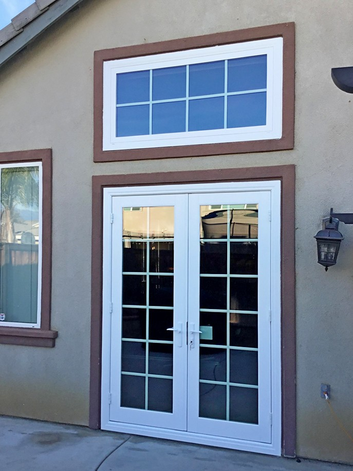 Hemet window and door - after.12-20-20
