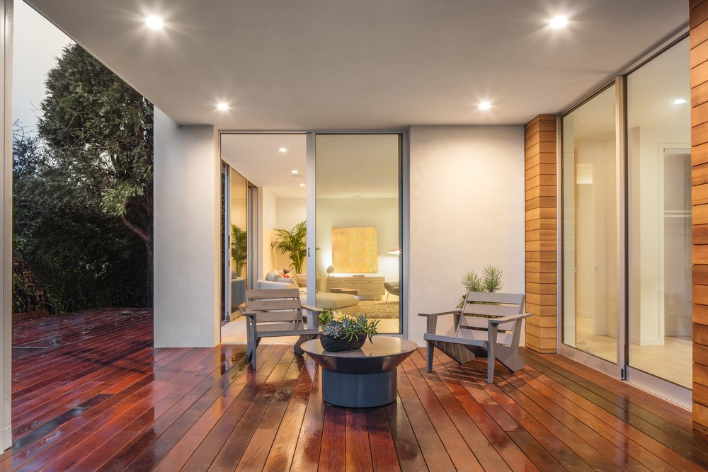 Sliding Patio Doors vs French Patio Doors