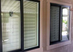 Window Replacement in Lake Elsinore, CA