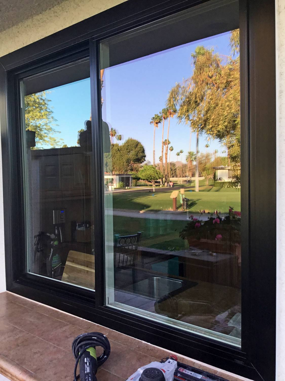 Window and Patio Door Replacement in Temecula, CA