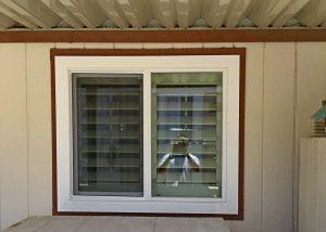 Window Replacement in Rancho Cucamonga, CA