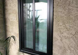 Vinyl Window Installation in Woodcrest, CA
