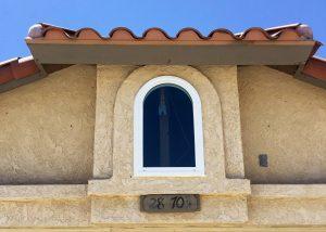 Window Replacement in Hemet, CA