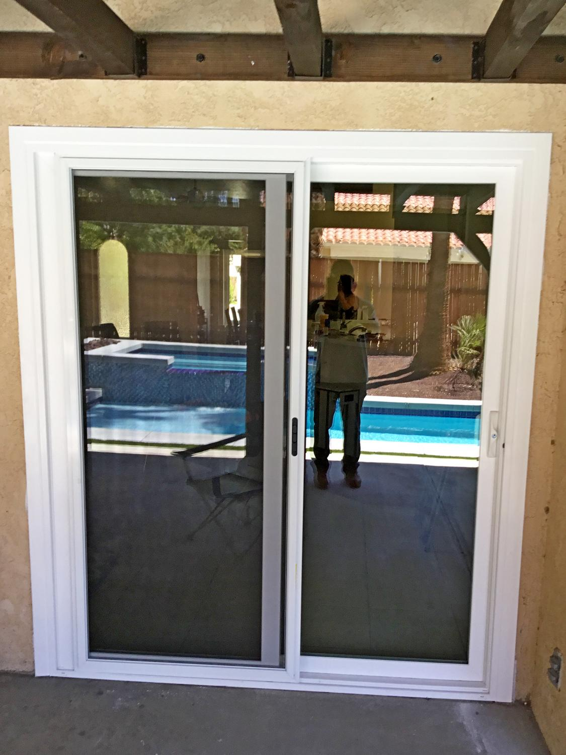 Window & Patio Door Replacement in Hemet, CA