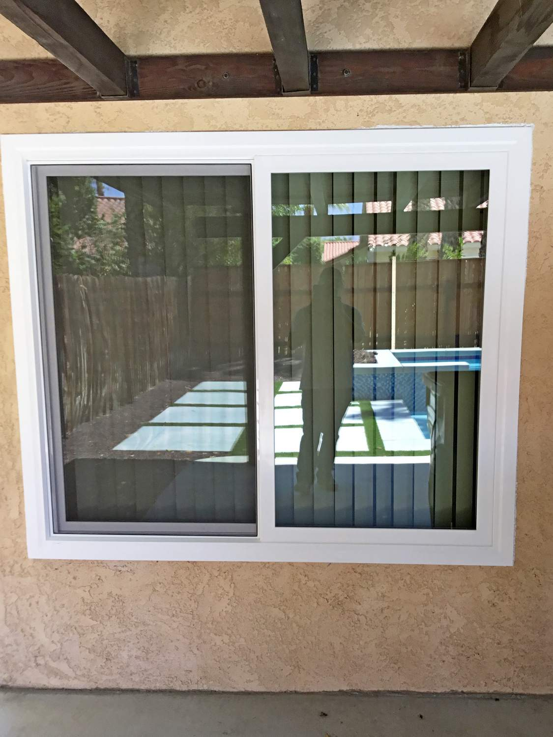 Window Replacement in Hemet, CA