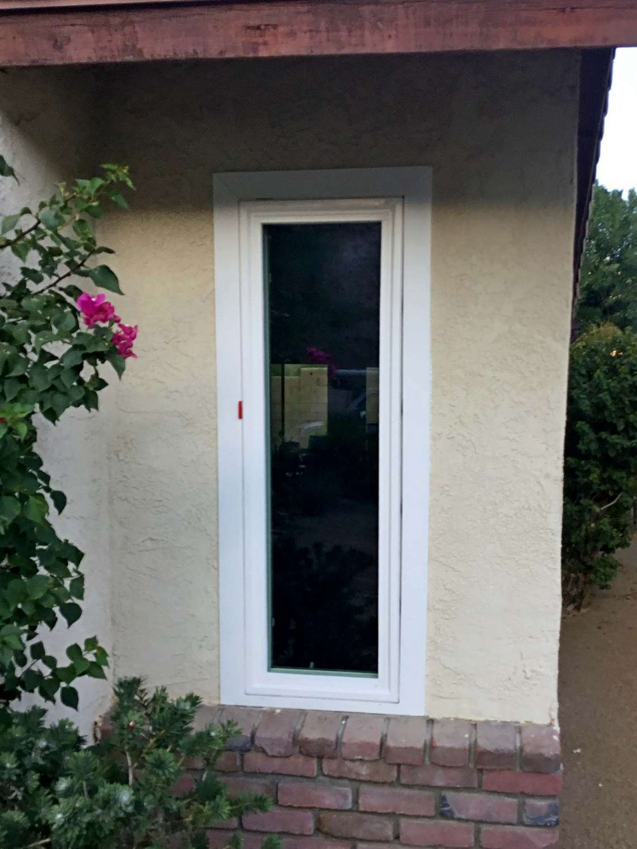 Window Replacement in Anaheim, CA