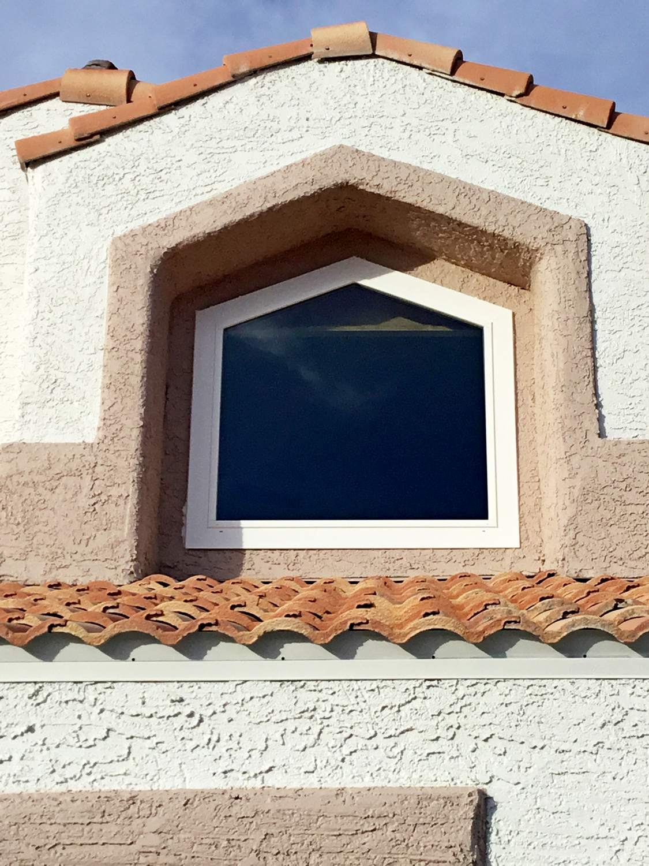 Window Replacement in Riverside, CA