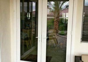 Patio Door Replacement in Wildomar