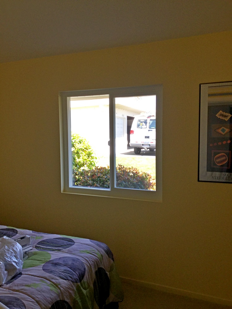 Window Replacement in Colton v1