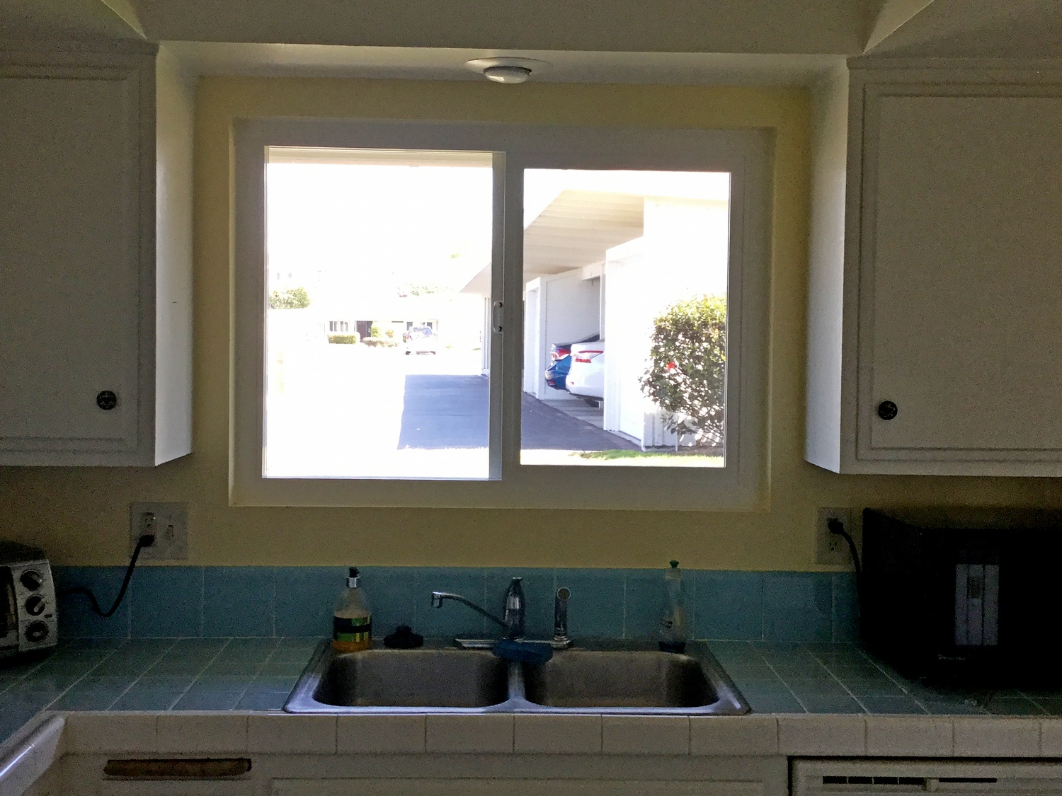 Window Replacement in Colton v2