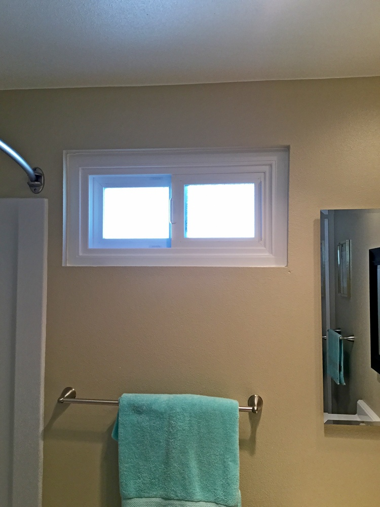 Window Replacement in Colton